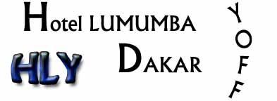 hly lumumba hotel